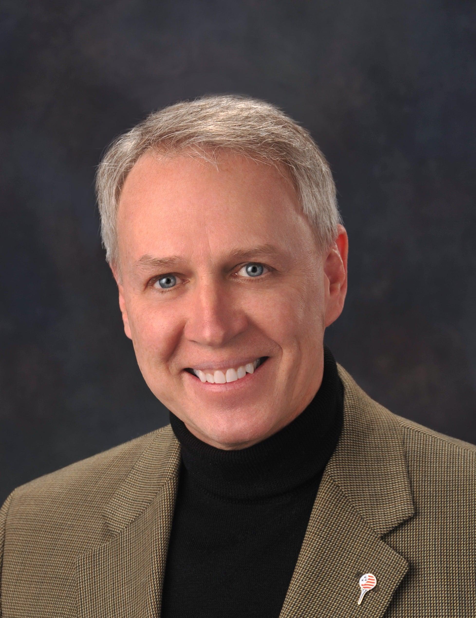 Jeff Anderson, Realtor – Apple Valley, MN