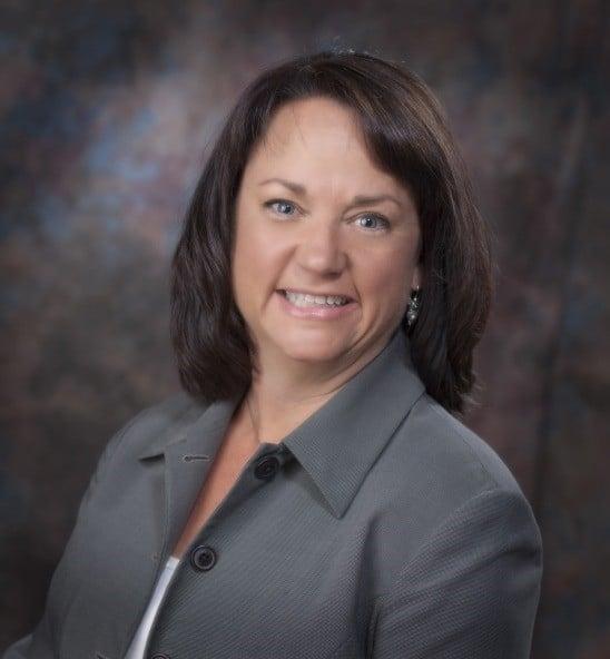 Rona Mackenzie Peterson