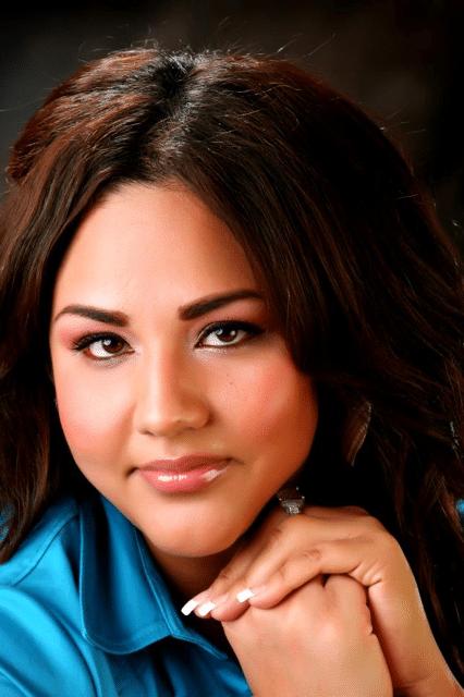 Janet Ramirez, Realtor – Bakersfield, CA