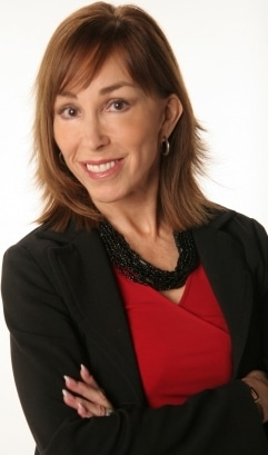 Mary Shields, Lender – Medford, Oregon