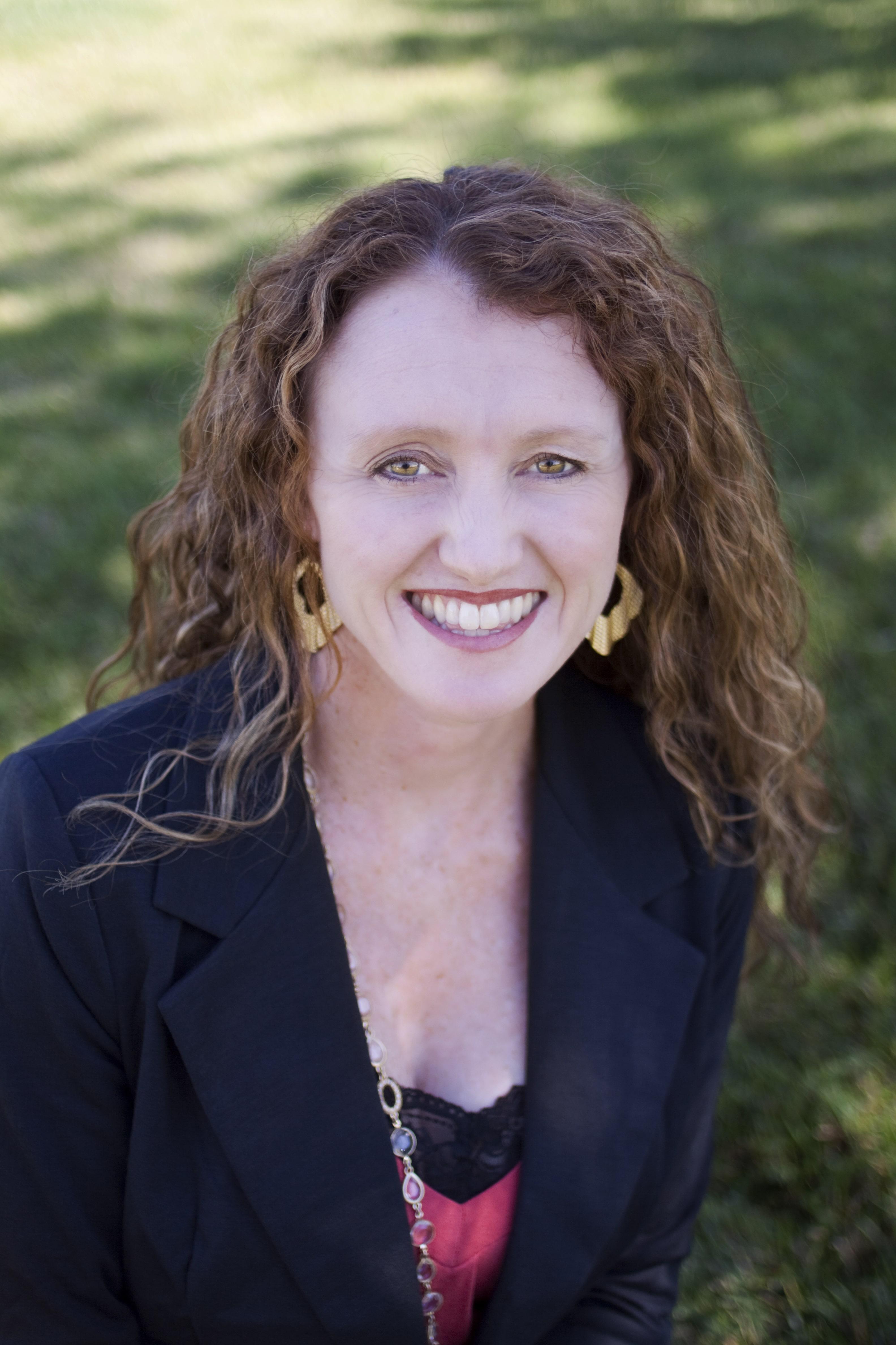 Welcome Tanya Uribes, Realtor - Redlands, CA