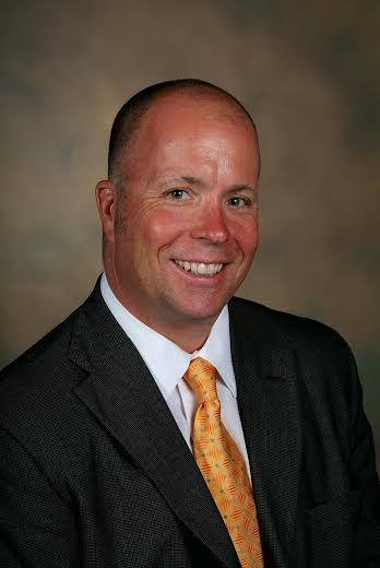 Welcome John Lockner, Realtor – Woodbury, MN