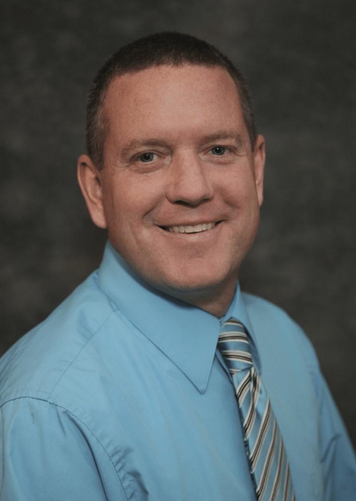 Welcome Doug Milkowski - Lender - Stevens Point, WI