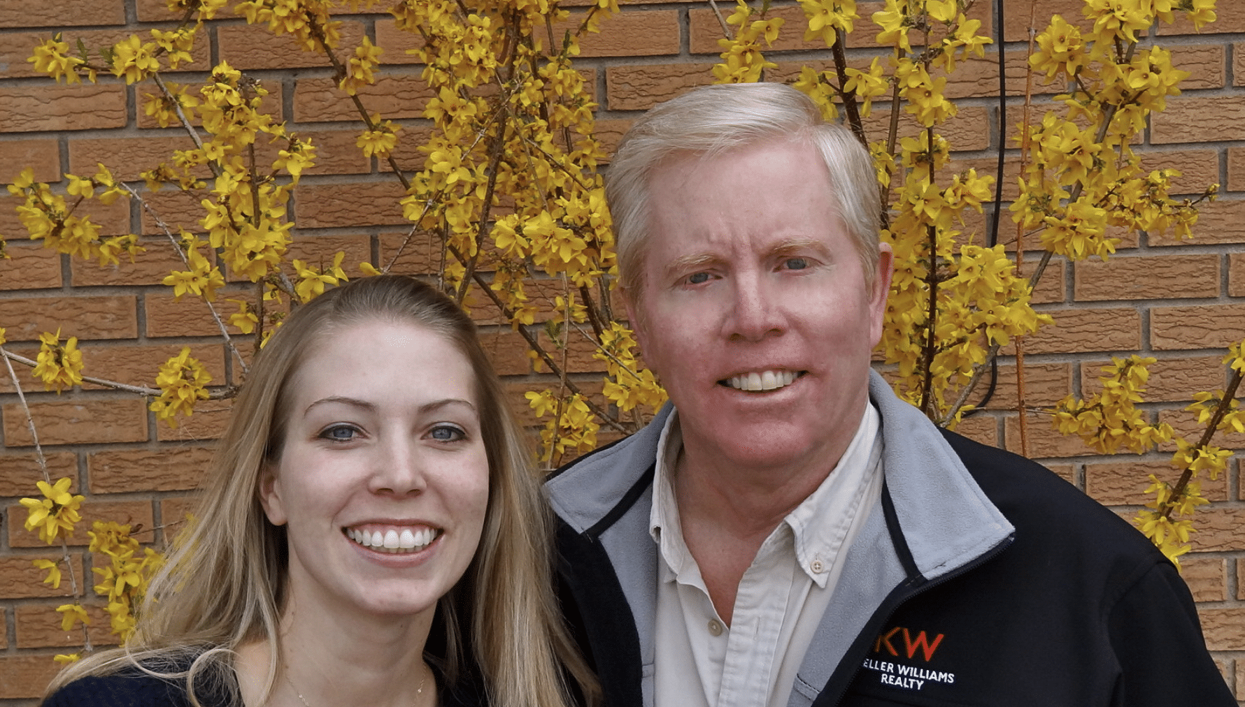 Welcome Jaclyn Staton & Tim Kisser - Realtors - Albuquerque, NM