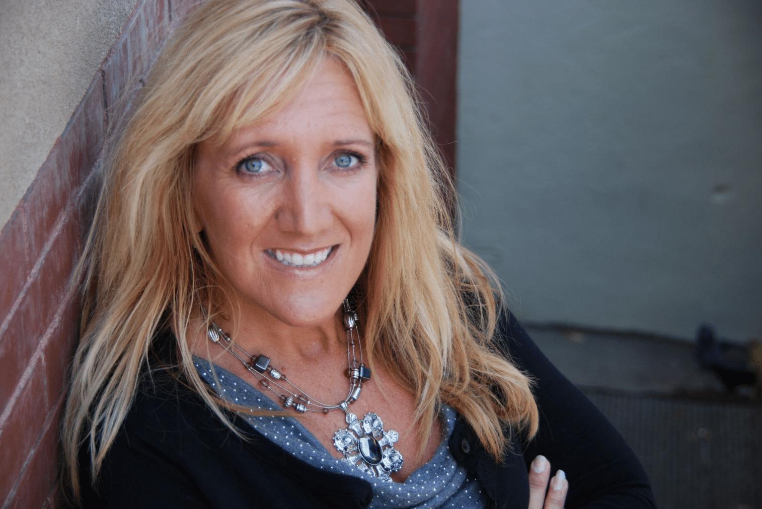 Welcome Theresa Halvorson - Realtor - Fargo, ND