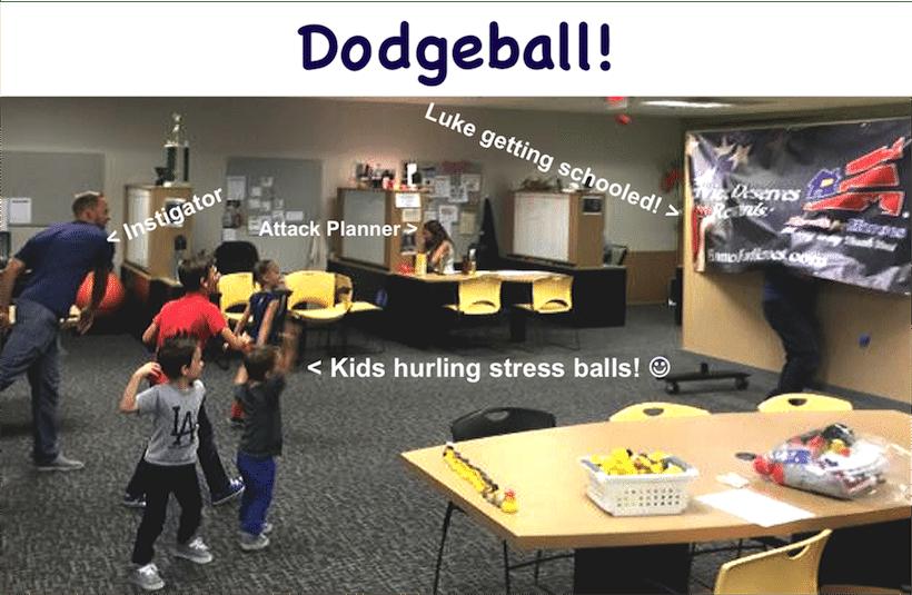 Dodgeball(820px)