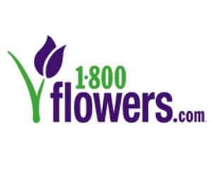 1-800-Logo