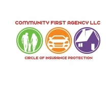 Community First Agency LLC