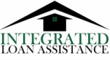 Integrated Loan Assistance