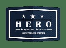 Hero_Inspection