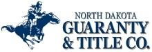Guaranty & Title Co.
