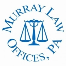 Muray Law