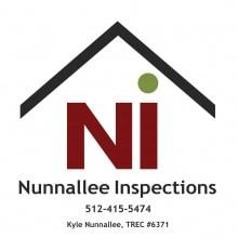 NI-Logo