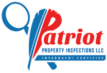 patriot property inspections