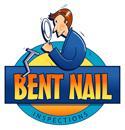 Bent Nail