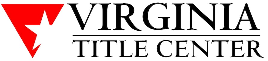 Virginia-Title-Center-Logo