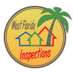 West Florida Inspections