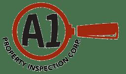 A1 Property Inspections Logo