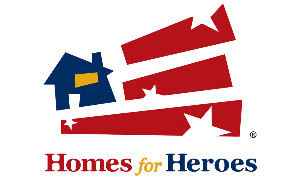 HFH Logo Feature Photo
