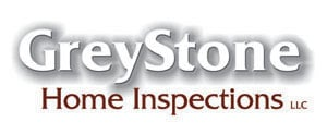 GreyStone Inspection Services Logo