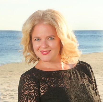 Amy Kwiatkowski