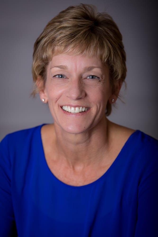 Dawn VanKampen