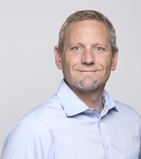 Erik Papke