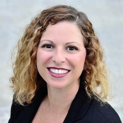 Jillian Von Ohlen