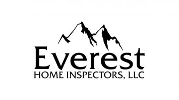 everest home inspectors logo