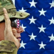 military life can affect credit scores