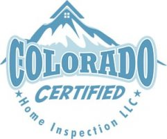 Colorado Certified Home Inspection LLC