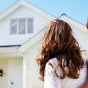 Buy a House that fits your needs