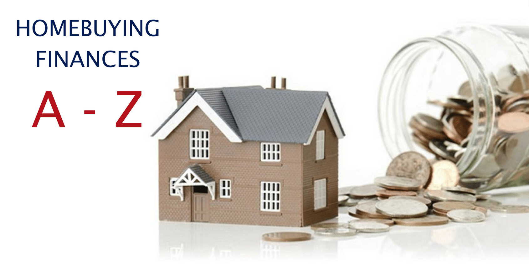 financial considerations when buying a home