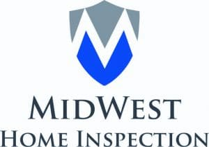 Midwest Home Inspection