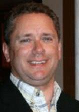 Randy Schuldt