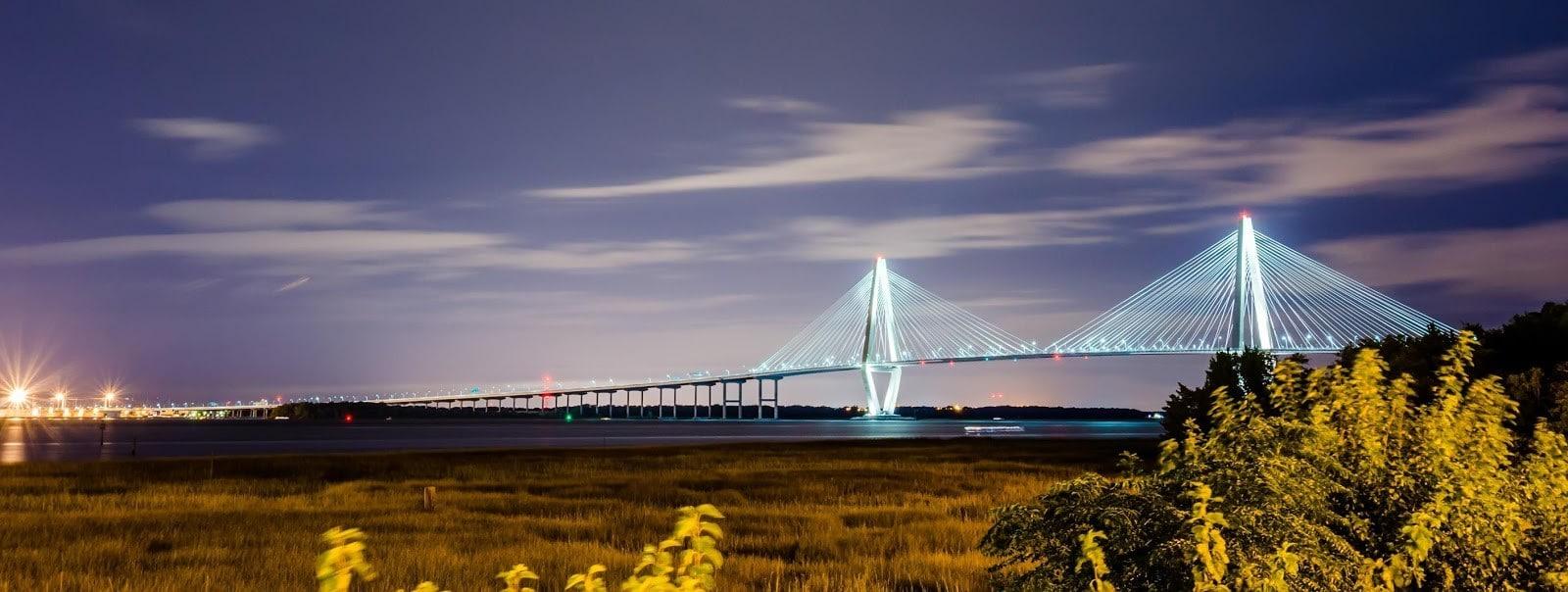 Charleston SC Real Estate Market