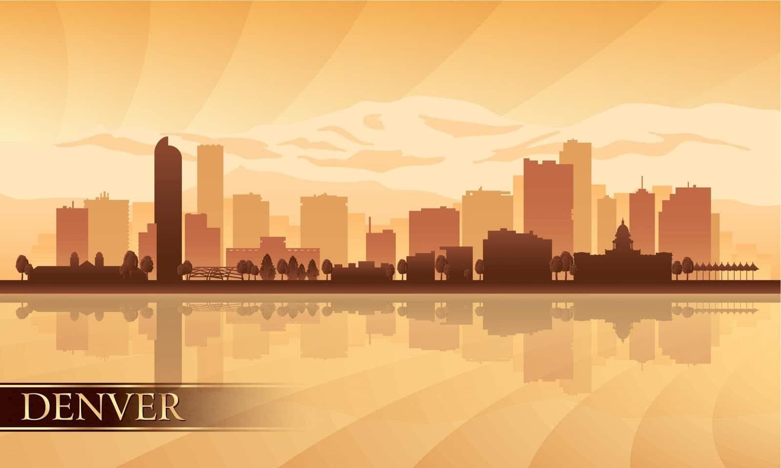 Denver CO Real Estate Market