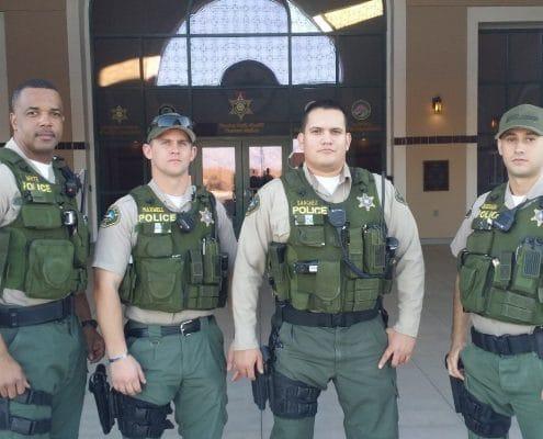 Deputy-Sheriff-Timothy-C.-White