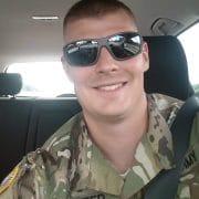 Sgt Paul Lee Lassiter II