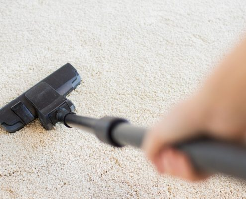 When It Comes To Cleaning Your Popcorn Ceiling There Are A Few Diffe Methods From Which You Can Choose Mixture Of All Or Some Them May Make The