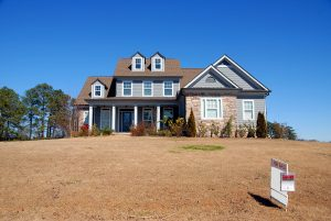 best time to sell your house in atlanta tips