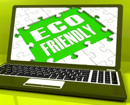 eco friendly post office change of address form