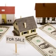 save money while selling your home