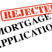 Avoid Using Bad Credit Mortgage Lenders