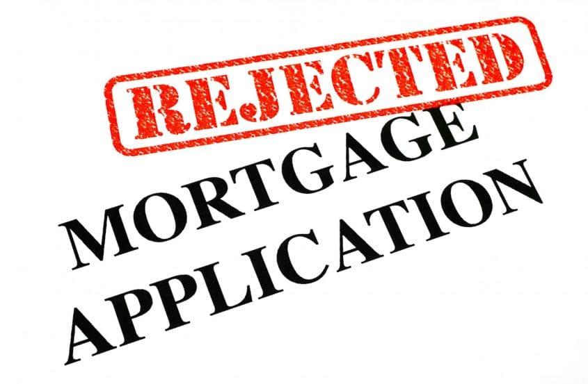 Avoid Using Bad Credit Mortgage Lenders