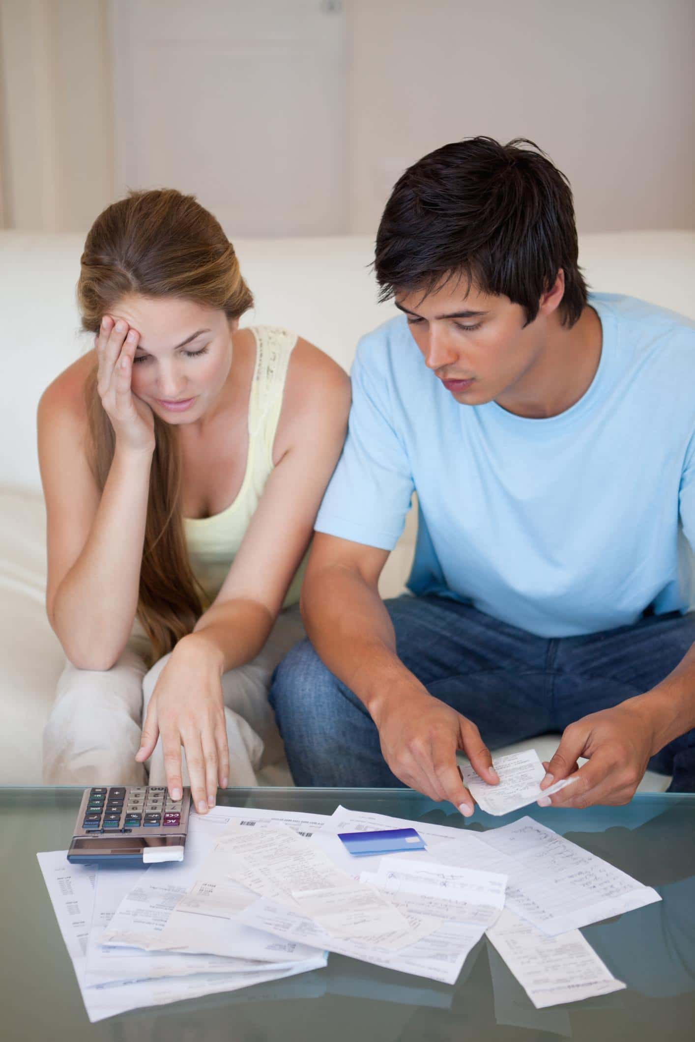 Bad Credit Mortgage Loans with Guaranteed Approval Really a Good Idea
