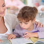Home Loans for Teachers