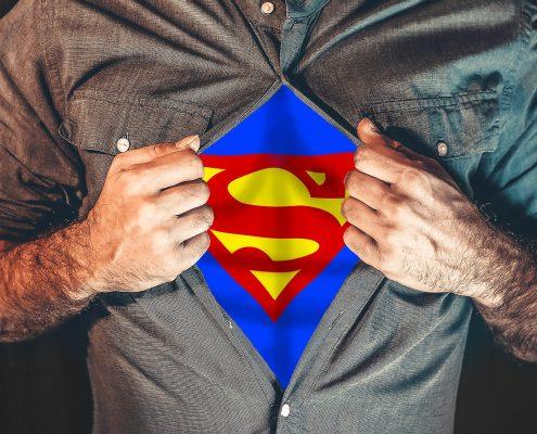 Homes For Heroes helps heroes