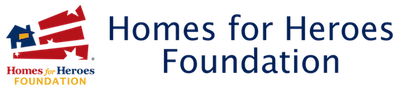 Homes-for-Heroes-Foundation