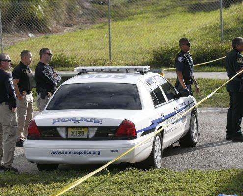School-Shooting-Florida